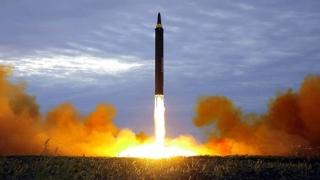 Phenianul a produs în ultimul an suficient combustibil cât să facă 7 bombe atomice