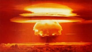 Șocant: Phenianul testează bomba cu Hidrogen în Pacific