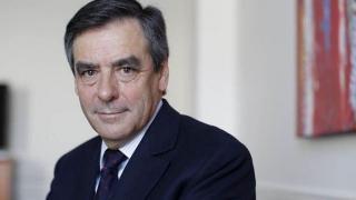 Ancheta în cazul lui Francois Fillon s-a extins la doi dintre copiii săi