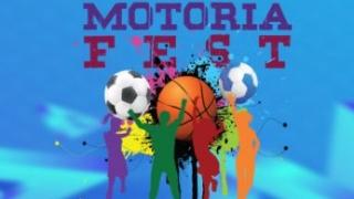 """CS Phoenix Constanţa lansează proiectul sportiv """"MOTORIA Fest"""""""