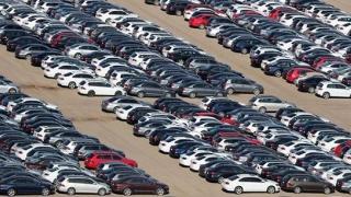 Dacia și VW, mașinile poporului român