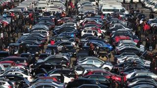 Piața auto și libera circulație a... poluării