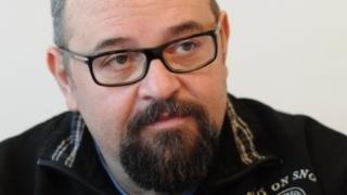 Începe judecata în dosarul de conflict de interese al lui Cristian Popescu Piedone