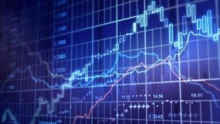 Preţul petrolului, la cel mai înalt nivel din ultimele luni
