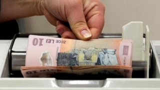 Nu se desființează pilonul II de pensii - promisiune a ministrului de Finanțe