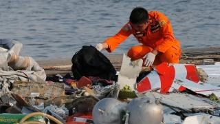 Pilotul a vrut să se întoarcă...! Niciun supravieţuitor în urma tragediei aviatice din Indonezia!