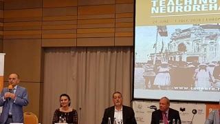 Ministerul Sănătății intenționează deschiderea unui centru de Stroke la Constanța