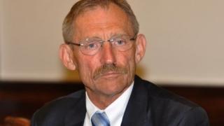 Ministrul ungar de Interne a coborât nivelul de alertă antiteroristă
