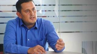 Taxa pe lăcomie, criticată de birocrații bruxelezi