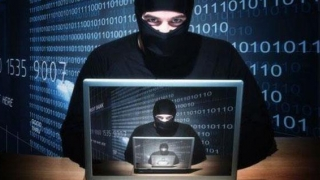 Piraţii cibernetici, sancţionaţi de state ale UE! Adică... asta se vrea...