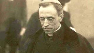 Anul în care Vaticanul deschide arhivele secrete ale papei al Doilea Război Mondial