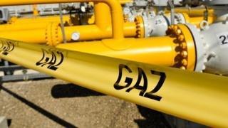 Plafonarea preţului la gaze, propunere pentru protecţia populaţiei