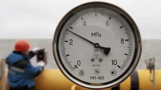 Plafonarea prețului gazelor dă cu rest și cu... infringement