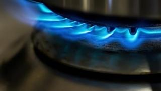 Se amână plafonarea preţului la gaze?! Ce spune ministrul Finanţelor Publice