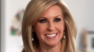 O consilieră a lui Trump se retrage după ce a fost acuzată de plagiat