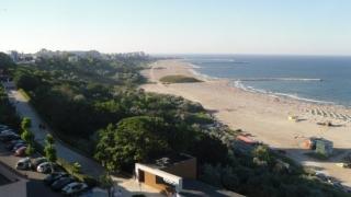 Vremea în următoarele zile. Cum va fi pe litoral?
