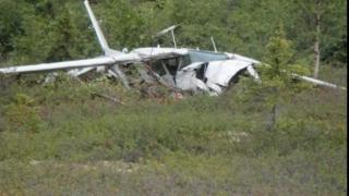 Avion de mici dimensiuni, prăbușit în Nepal
