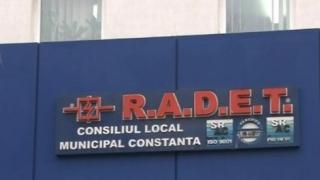 RADET Constanța a elaborat planul de administrare a regiei