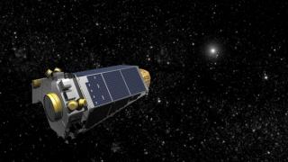 Telescopul Kepler a descoperit 100 de planete noi. Patru pot întreţine viaţa
