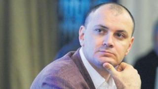 Sebastian Ghiţă, plângere la secţia pentru magistraţi împotriva unui judecător