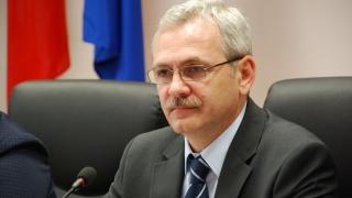 Plângere penală împotriva lui Dragnea, pentru cea mai recentă decizie din Parlament