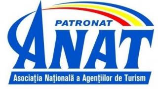 Plângeri ANAT: lipsă de personal calificat pentru hoteluri şi restaurante