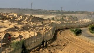Noi planuri de construcţie ale Israelului în coloniile din Cisiordania