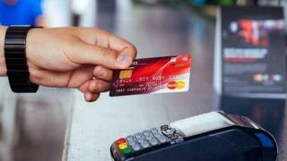 Noile reglementări pentru plata cu cardul au intrat în vigoare