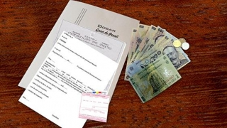 După majorarea pensiilor de la 1 aprilie, urmează majorarea din septembrie