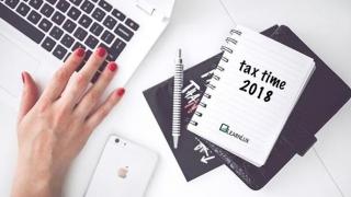 ULTIMA ZI în care vă mai puteți plăti taxele!