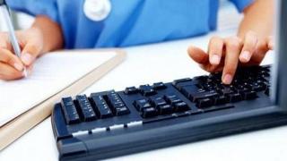 Ce se întâmplă cu Platforma Informatică a Asigurărilor de Sănătate?
