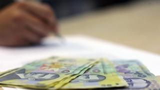 Cât a plătit ANPIS în septembrie pentru ajutorul social?