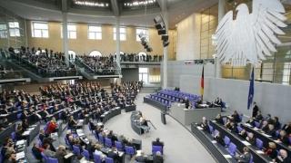 Germania va implementa noi măsuri cu privire la imigranți