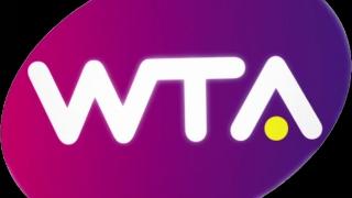 Pliskova îşi menţine avansul de cinci puncte în fruntea ierarhiei WTA