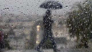 Ce surprize ne rezervă vremea în următoarele zile. Cum va fi la Constanța?