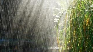 Proiect de producție a ploii artificiale, testat în Vietnam