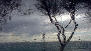 Avertizare de furtună în județul Constanța