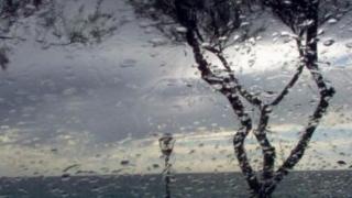 Atenționare meteo de ULTIMĂ ORĂ - Vremea se schimbă în toată țara