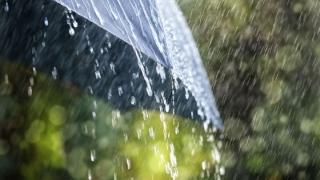 Atenţionare METEO: Ploi torenţiale în minivacanţa de Sf. Maria. Vezi în ce regiuni