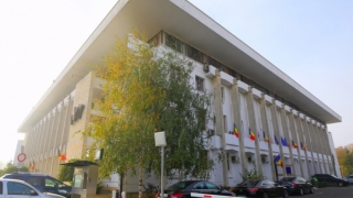 Peste 50 de proiecte pe ordinea de zi în Ședința Consiliului Local Municipal Constanța