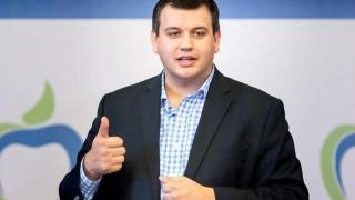 PMP vrea alianță în Opoziție