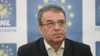 """PNL nu vrea ca Primăria Constanța să preia Palatul Copiilor şi stadionul """"Farul"""""""