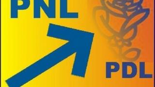 Partidele din PNL se bat pe data Congresului
