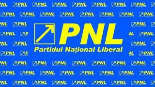 Pierdere grea pentru PNL Constanța. Cine a plecat din partid
