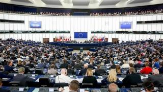 PNL caută viitori europarlamentari. Lista e deschisă până în orctombrie