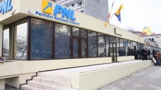 Trei cvasinecunoscuți se bat pentru candidatura PNL la funcția de primar al Constanței
