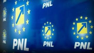 PNL Constanța s-a apucat de recrutări! 63 de noi membri dintr-un foc!