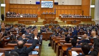 PNL iar visează la moţiuni de cenzură