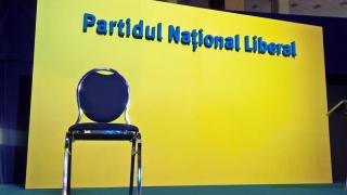 PNL n-are candidat la prezidențiale. Iar îl susține pe Iohannis