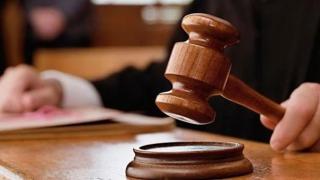 PNL nu e de acord cu arestul de weekend! Legea, în atenția CCR!